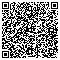 QR code with Olga Rivera-Cruz CPA contacts