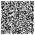 QR code with Balistreri Consulting Inc contacts