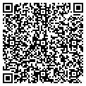 QR code with Top Gun Electronics contacts