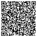 QR code with Just Cruises & Tours contacts