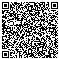 QR code with Special Beginnings Birth Center contacts