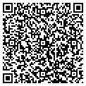 QR code with Panhandle Package contacts