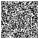 QR code with Bob Mathews Construction Co contacts