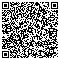 QR code with First Baptist Church-Ft Meade contacts