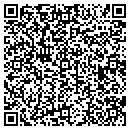 QR code with Pink Pnytail Unsex Hair Studio contacts