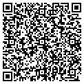 QR code with Pony Tails Farms contacts