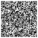 QR code with Affirming Health Counseling contacts