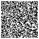 QR code with Browning Timber Of Alaska Inc contacts