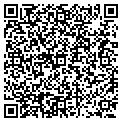 QR code with Horace Ward Rev contacts