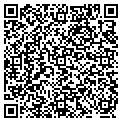 QR code with Coldwell Banker Town and Cntry contacts