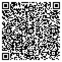 QR code with Vitamins Of Ultra Pep contacts
