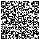 QR code with Utility Solutions Group LLC contacts