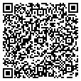 QR code with Chainsaw Art contacts