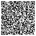 QR code with Us Green Fiber Inc contacts