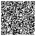 QR code with Rottlund Company Inc contacts