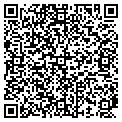QR code with Sweet and Spicy LLC contacts