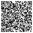 QR code with Farmers Bank contacts