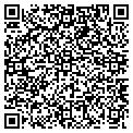 QR code with Meredith Feder Hairstylist LLC contacts