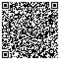 QR code with Josepha A Cheong MD contacts