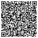 QR code with Phone1 Globalwide Inc contacts
