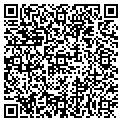 QR code with Cabinet Factory contacts