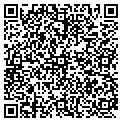 QR code with Rick's Auto Country contacts