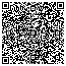 QR code with Denis Decelle Installation contacts