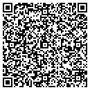 QR code with Available Real Estate Company contacts