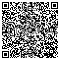 QR code with Complete Water Systems contacts