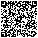 QR code with Lawrence Motors contacts
