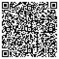 QR code with Gary L Laukhuf DDS contacts