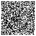 QR code with Hester & Sons Construction contacts