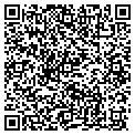 QR code with You Khin MD Pa contacts