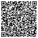 QR code with Honeybaked Ham Company contacts