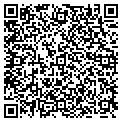 QR code with Nicolson Frmhouse Rest Gift Sp contacts