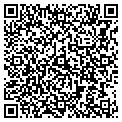 QR code with Bright Ideas For Your Home LLC contacts
