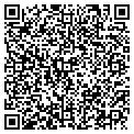 QR code with Graphic Square LLC contacts