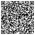 QR code with Spectrum Sign Service contacts