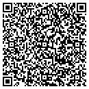 QR code with H&E Equipment Services LLC contacts