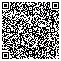 QR code with Guttermans Funeral Chapel contacts