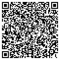 QR code with Trent Electric Inc contacts