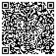 QR code with Main Street Shop contacts
