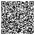 QR code with Identicorp contacts
