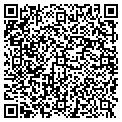 QR code with Tami's Hair & Nail Design contacts