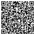 QR code with Beauty Box contacts