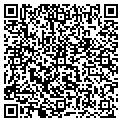 QR code with Morgan Stanley contacts
