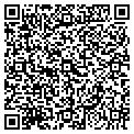 QR code with A Turning Point Counseling contacts