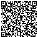 QR code with Valet Cleaners Inc contacts