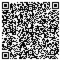 QR code with Cornerstone Fitness contacts