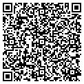 QR code with Danny Davis Construction contacts